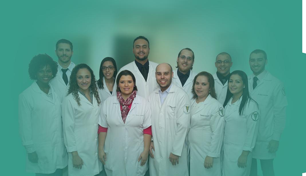 """<h1><span>SEJA BEM-VINDO!</span></h1><p>Clique e conheça mais sobre nossa clínica.</p><a href=""""http://www.clinicacauchioli.com.br/quem-somos/"""">Saiba mais </a>"""