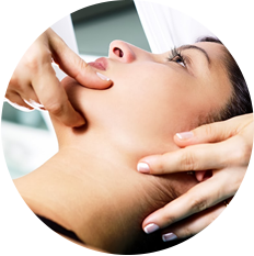 DTM: causas, sintomas e tratamentos