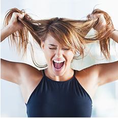 Estresse: conheça os sintomas e tratamentos
