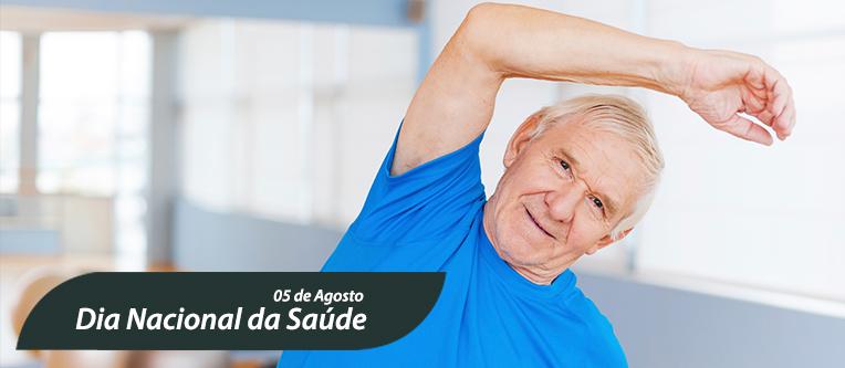 Clinica_Cauchioli_-_Blog_-_Dia_Nacional_da_Saude