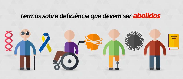 Clinica_Cauchioli_-_Blog_-_Termos_sobre_deficiencia_que_devem_ser_abolidos