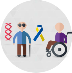 Termos sobre deficiência que devem ser abolidos