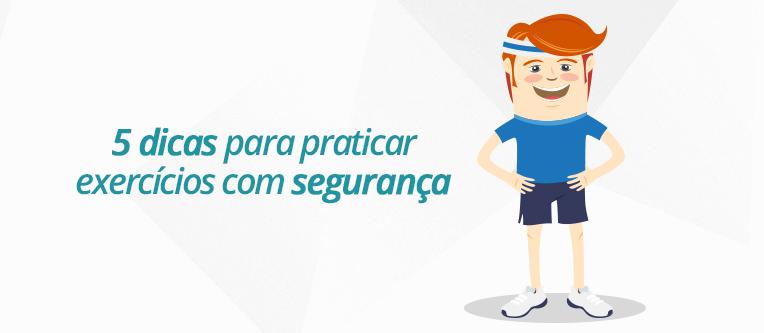 Clinica_Cauchioli_-_Blog_-_5_dicas_para_praticar__exercicios_com_seguranca