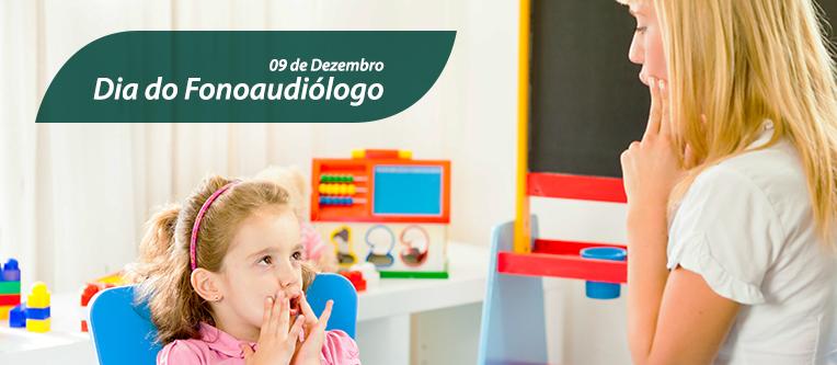 Clinica_Cauchioli_-_Blog_-_Dia_do_Fonoaudiologo