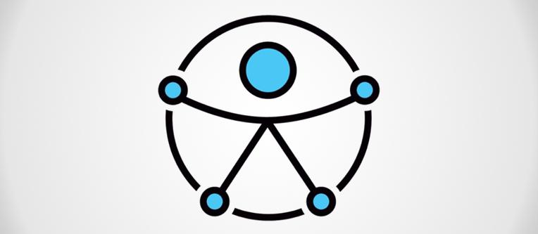 Clinica_Cauchioli_-_Blog_-_Novo_logo_da_acessibilidade