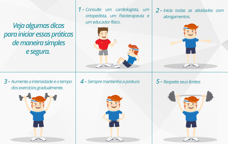 Clinica_Cauchioli_-_Dicas_para_iniciar_essas_praticas_de_maneira_simples_e_segura