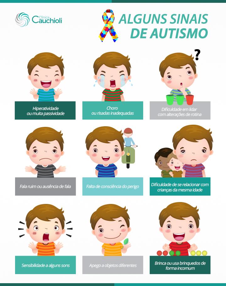 Clinica_Cauchioli_-_Austismo