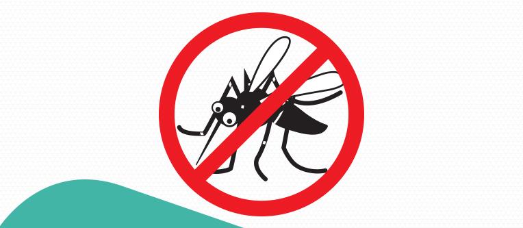 Clinica_Cauchioli_-_Blog_-_Dengue