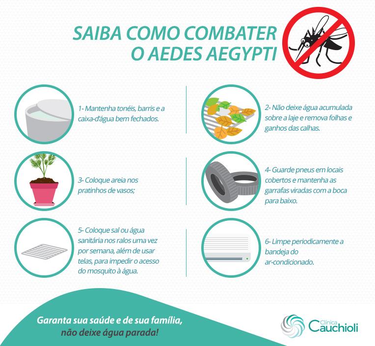 Clinica_Cauchioli_-_Infografico_-_Dengue