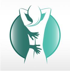 Quiropraxia: saiba mais sobre a técnica.
