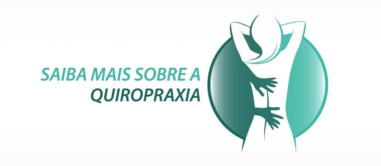 Cauchioli_-_Blog_-_Quiropraxia