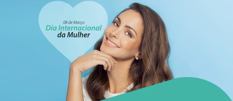 Clinica_Cauchioli_-_Blog_-_Dia_Internacional_da_Mulher