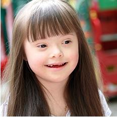 Síndrome de Down: estimulação precoce é fundamental para o desenvolvimento