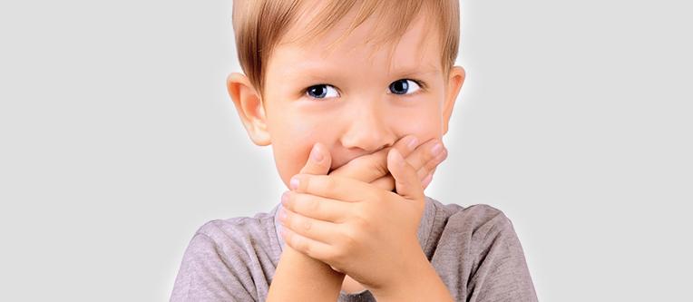 clinica-cauchioli---blog---apraxia-da-fala