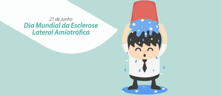 clinica-cauchioli---blog---dia-mundial-da-esclerose-lateral-amiotrofica