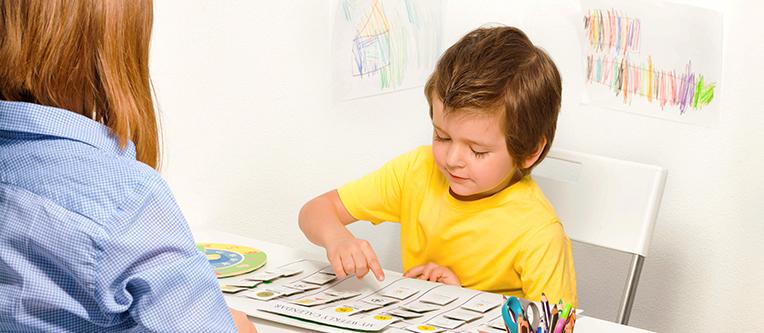 clinica-cauchioli---blog---dicas-para-estimular-criancas-com-autismo