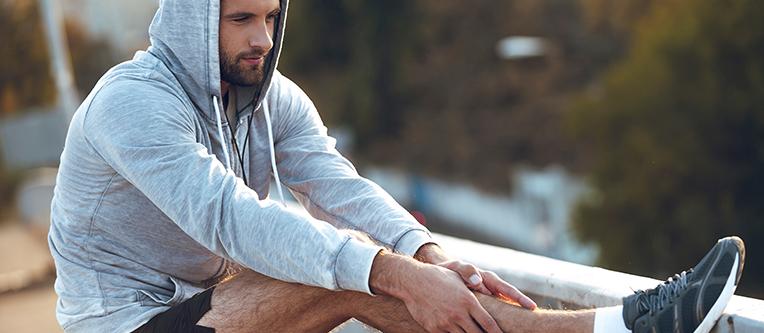 clinica-cauchioli---blog---dicas-para-evitar-as-dores-musculares-no-clima-frio