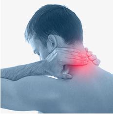 5 dicas para evitar a dor no pescoço