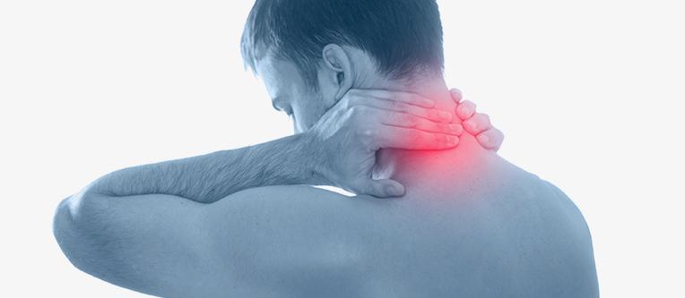 clinica-cauchioli---blog---como-evitar-dor-no-pescoco