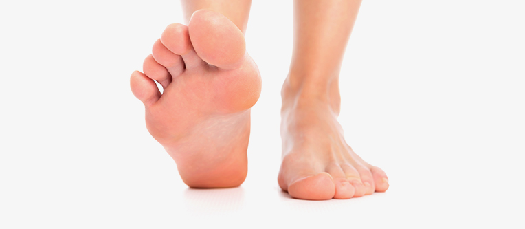 clinica-cauchioli---blog---fisioterapia-neuroma-de-morton