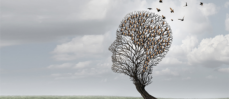 Clinica Cauchioli - Blog - Alzheimer