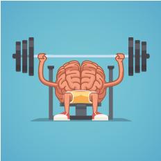 O que é a Fisioterapia Neurofuncional