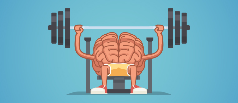 Clinica Cauchioli - Blog - Fisioterapia neurofuncional