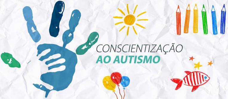 Clinica Cauchioli - Blog - Autismo