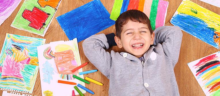 Clinica-Cauchioli---Blog---psicologia-infantil