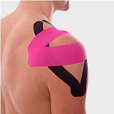 Bandage Elástica