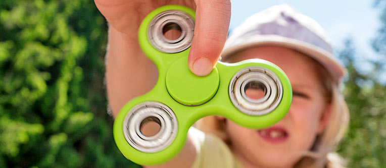 Clinica-Cauchioli---Blog---Fidget-Spinner