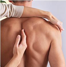 A importância da Osteopatia no esporte