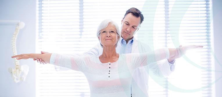 Clinica-Cauchioli---Blog---Dia-do-Ortopedista