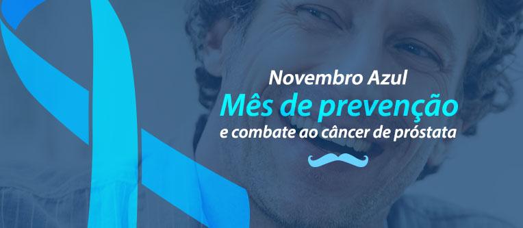 Clinica-Cauchioli---Blog---Novembro-Azul---Mes-de-Prevencao-e-Combate-ao-Cancer-de-Prostata