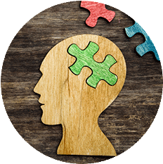 O que é reabilitação cognitiva