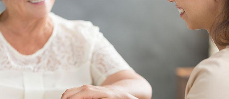 Clinica-Cauchioli---Blog---Reabilitacao-Parkinson