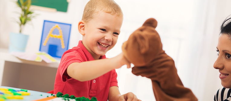 Clinica-Cauchioli---Blog---Autismo-tem-cura