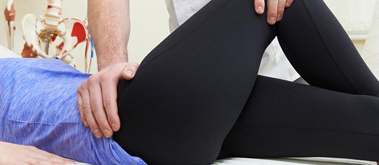 Clinica-Cauchioli---Blog---Fisioterapia-Pelvica