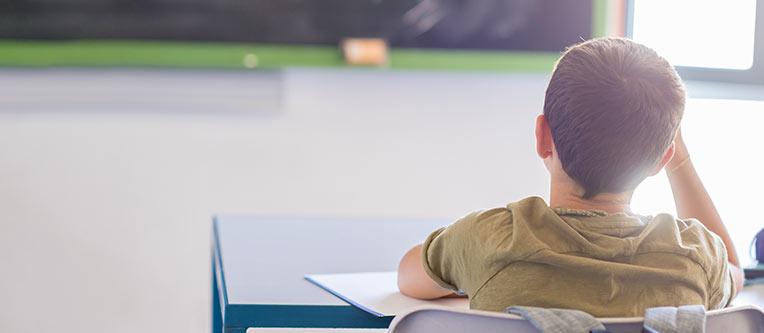 Clinica-Cauchioli-Blog-Seu-filho-tem-dificuldade-no-aprendizado