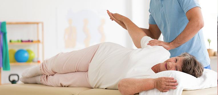 clinica-cauchioli-blog-dia-mundial-da-osteoporose