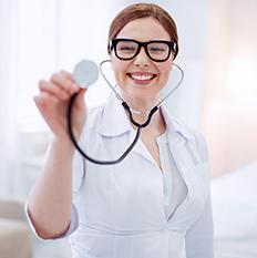 Clinica-Cauchiolli---Blog---Beneficios-da-Medicina-Preventiva---Thumb
