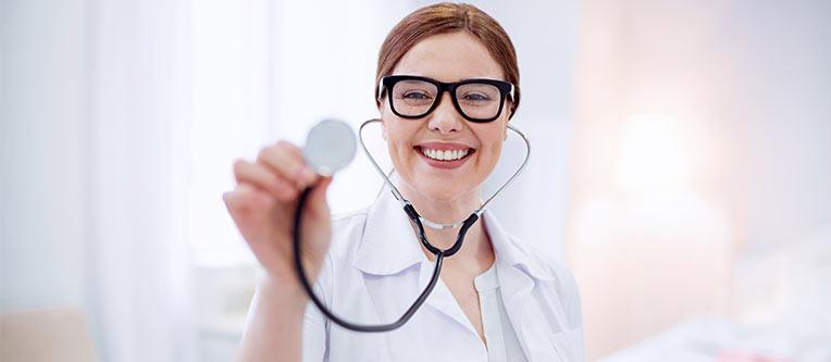 Clinica-Cauchiolli---Blog---Beneficios-da-Medicina-Preventiva
