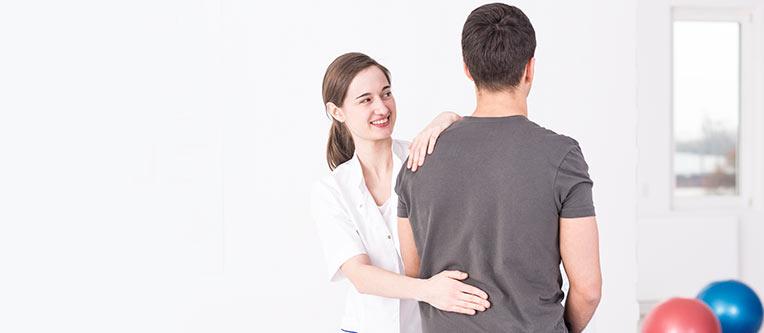Clinica-Cauchiolli---Blog---Tratamento-para-Lesao-Medular